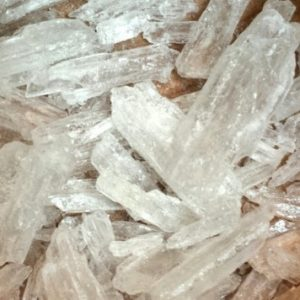 Buy Quality Pure Crystal 4F-MPH Online,4F-MPH for sale,whare to buy 4F-MPH,how much is 4F-MPH,where to order 4F-MPH