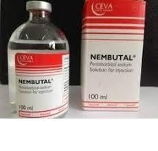 Buy NEMBUTAL LIQUID 100ML online,buy nembutal liquid online vendor usa