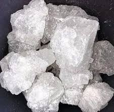"""Buy Quality MDMA Crystal Online is an empathogenic drug of the phenethylamine and amphetamine classes of drugs. MDMA has become widely known as """"ecstasy"""", usually referring to its street form, although this term may,as well as distortions in time and perception and enhanced enjoyment from tactile experiences.1,2 Typically, MDMA"""