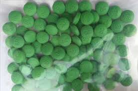 Buy Quality Oxycodone 80mg Tablets Online