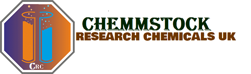 CHEMMSTOCK RESEARCH CHEMICALS UK